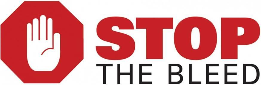StopTheBleedImageWhite